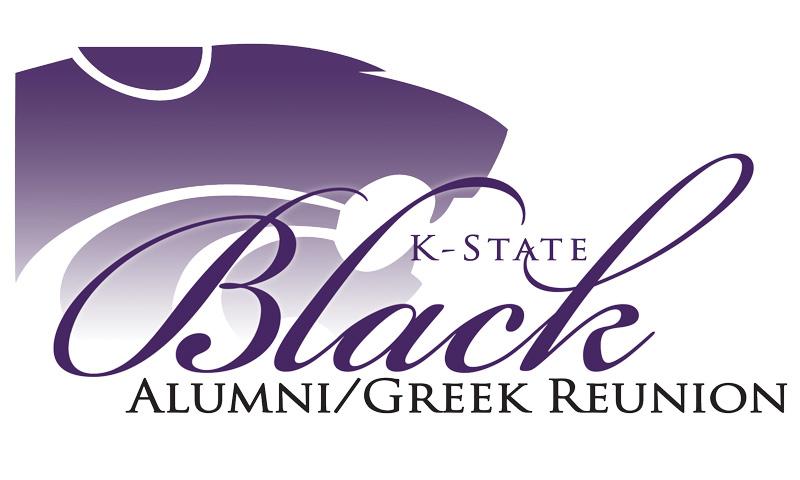 Black Alumni/Greek Reunion