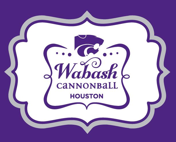 Wabash CannonBall Houston