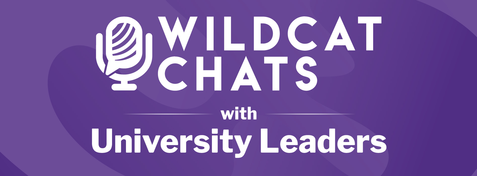 Join us virtually on Sept. 29