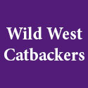 K-State Alumni Club, Catbackers award scholarships to students in Ness City area
