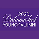 Community invited to Distinguished Young Alumni presentations Feb. 25