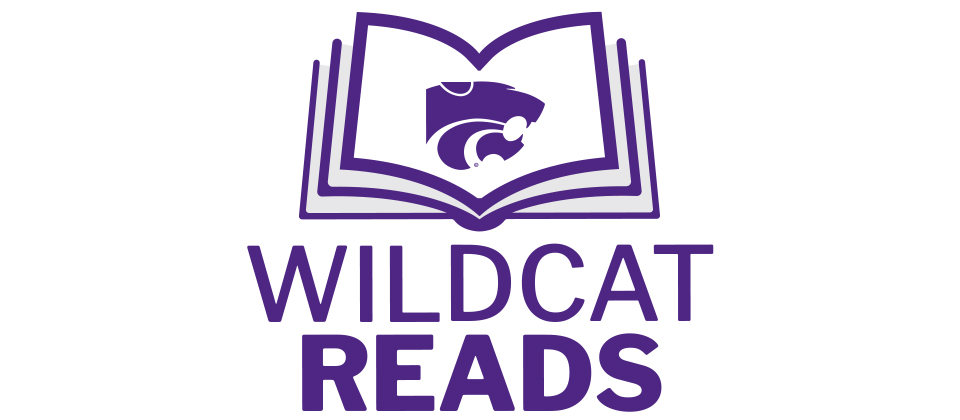 Wildcat Reads: Children invited to watch an online story time read by Bill Snyder