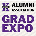 Winter graduates invited to attend Grad Expo at K-State Student Union