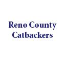 K-State Alumni Club, Catbackers award scholarships to students in Reno County area
