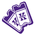 Alumni Association accepting entries for Homecoming parade
