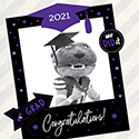Spring, Summer graduates invited to attend Grad Expo at K-State Student Union