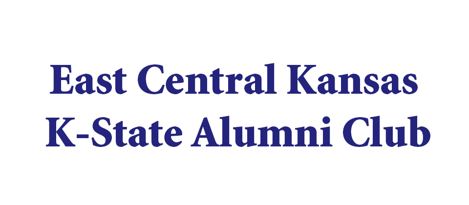 Students from Paola area receive scholarships to Kansas State University