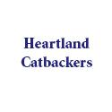Alumni Association, Catbackers award scholarships to students in Hays area