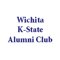 K-State Alumni Club awards scholarships to students in the Wichita area