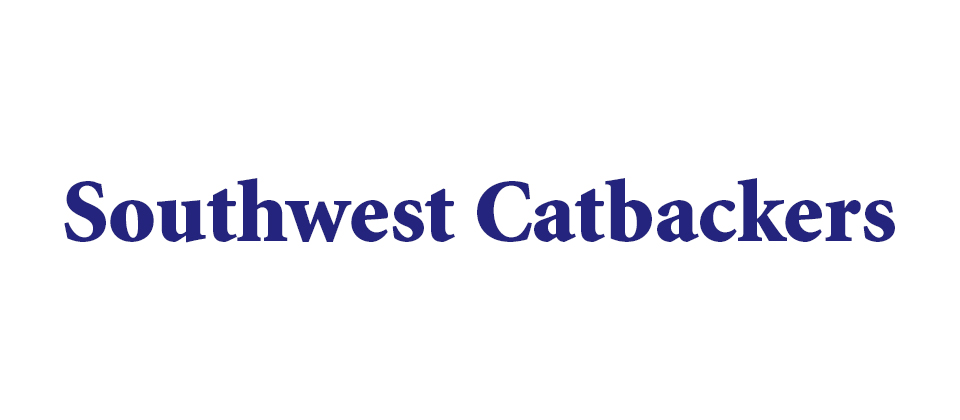 Southwest Catbackers award scholarships to students in Liberal-Seward County area