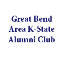 K-State Alumni Club awards scholarships to students in the Great Bend area