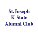 K-State Alumni Club awards scholarships to students in the St. Joseph area
