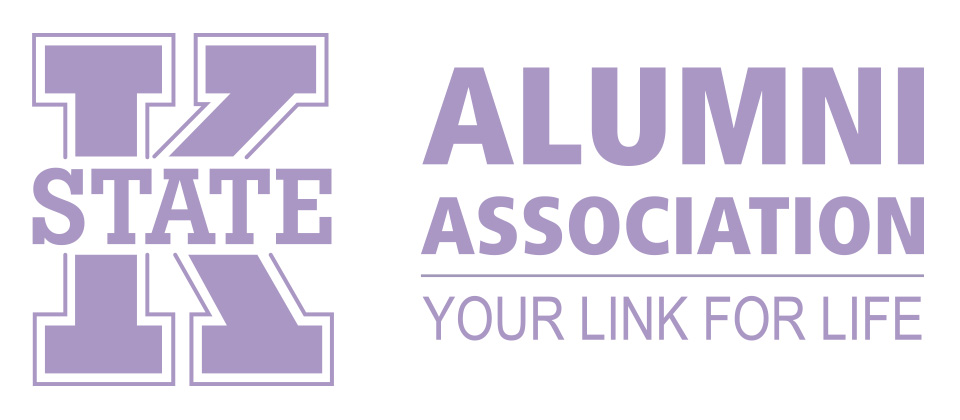 K-State Alumni Association honors eight K-State students for excellence