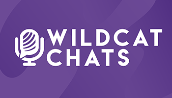 Next Wildcat Chat in series will focus on family wellness