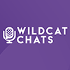 Next Wildcat Chat in series will focus on the arts