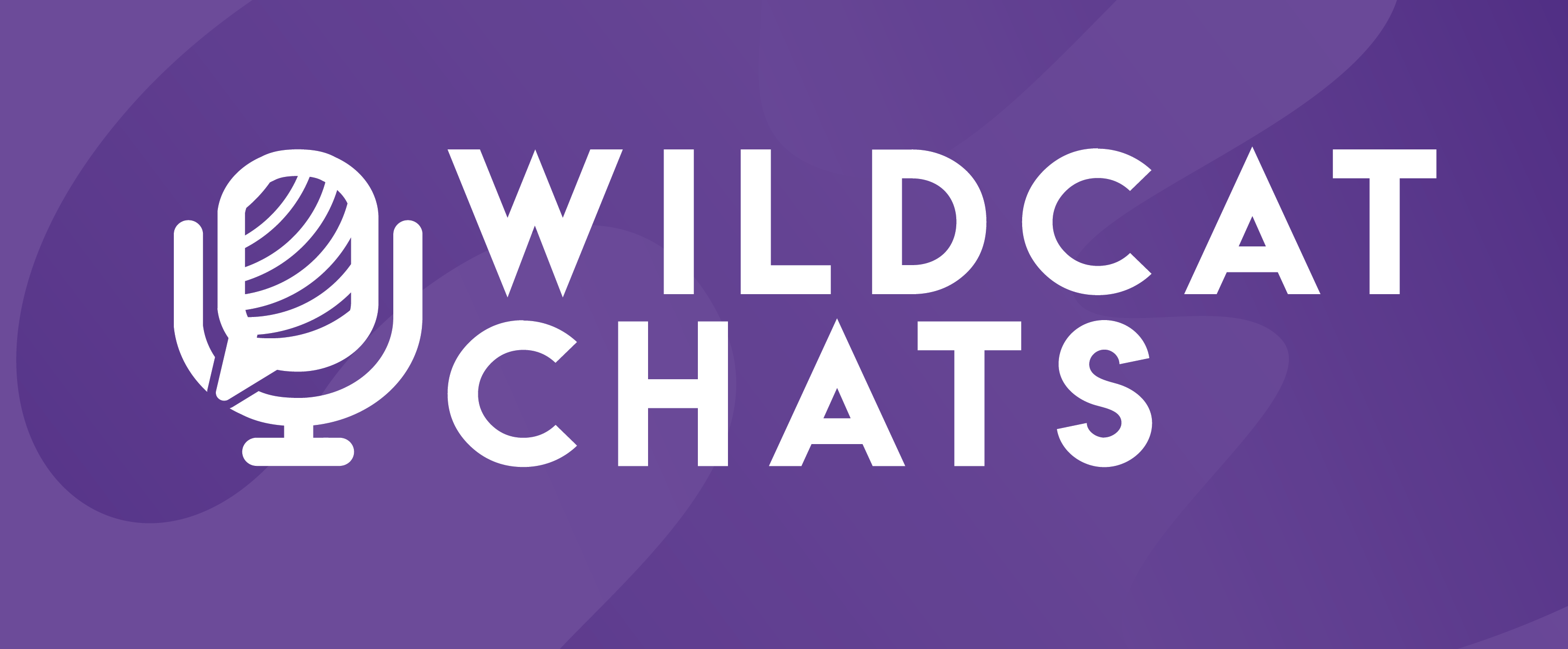 Next Wildcat Chat in series focuses on the lives of K-State students