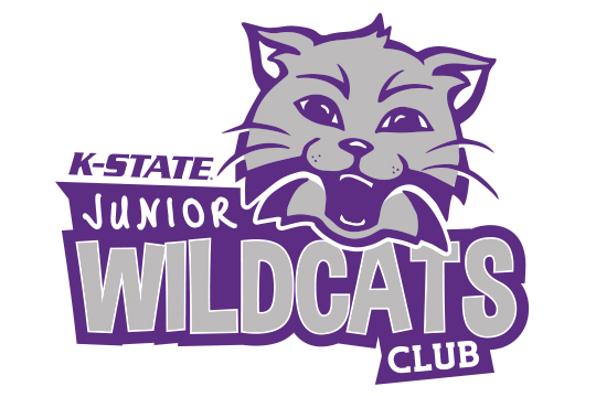 Junior Wildcats Club