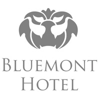The Bluemont Hotel