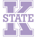 Students receive scholarships at K-State event in Great Bend