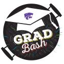 Grad Bash