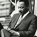 MLK Reflection
