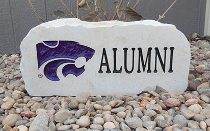 K-State Stone