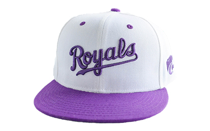 K-State Night at the Royals