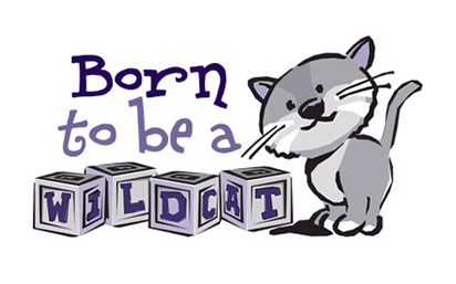 Born to Be a Wildcat