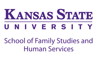 School of Family Studies and Human Services