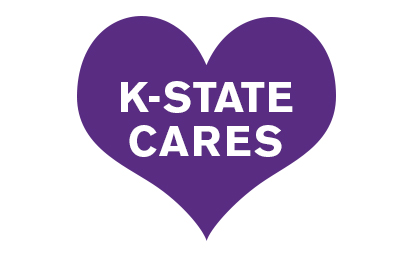 K-State Cares