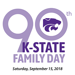 90th Family Day
