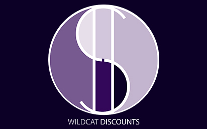 Wildcat Discounts
