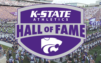 K-State Athletics Hall of Fame