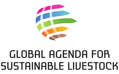 Livestock sustainability conference